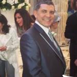 Valeria Marini nozze Giovanni Cottone