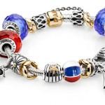 bracciale Pandora french |riviera