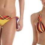 bikini Yamamay Alegria