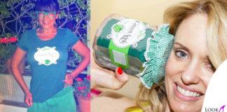Ana Laura Ribas Justine Mattera tshirt FlavourTshirt