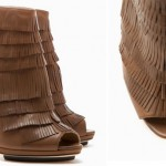 scarpe ElisabettaFranchi