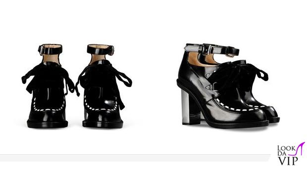 scarpe Moschino 2