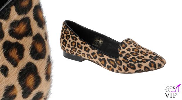 hot sales 2300b d4065 scarpe Stefanel - Look da Vip