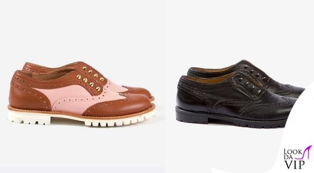 brand new 881e0 44118 scarpe ilFlor - Look da Vip