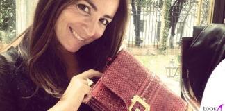 Camila Raznovich borsa PaulaCademartori