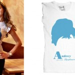 Cristina De Pin tshirt Tee4two 3