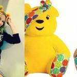 Kylie Minogue felpa ZoeKarssen 2