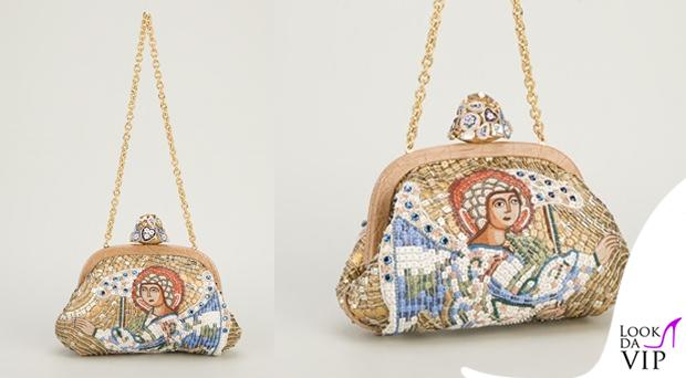 clutch Dolce&Gabbana