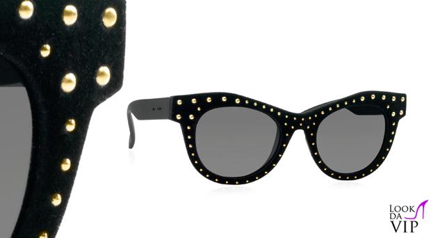 occhiali ItaliaIndependent