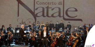 Asaf Avidan concerto di Natale Total Dondup 3