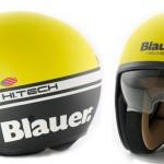 Casco Blauer
