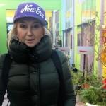 La Pina piumino Colmar cappellino NewEra