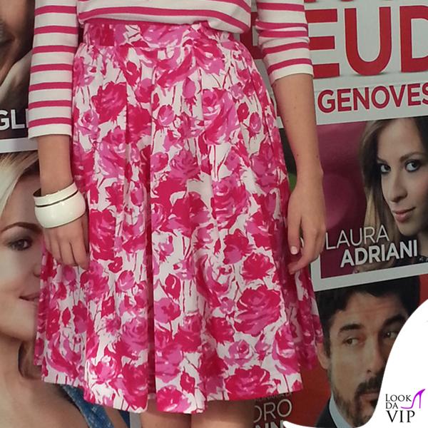 Laura-Adriani-total-Blumarine 2