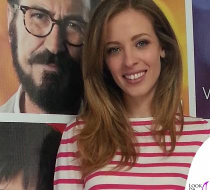 Laura-Adriani-total-Blumarine