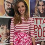 Laura Adriani total Blumarine_
