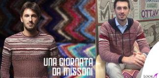 Ottavio Missoni
