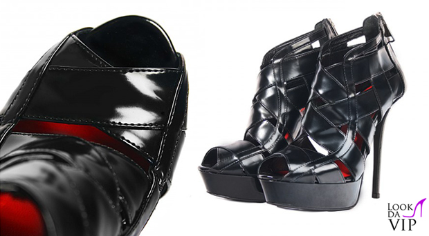 outlet store 6a890 d1047 scarpe Mangano LOPEZjpg - Look da Vip