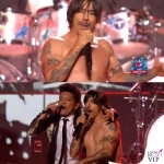 Bruno Mars Red Hot Chili Peppers Super Bowl 2