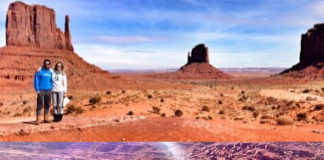 Federica Pellegrini felpa Northern Arizona University cappello Moncler scarpe Mou 3