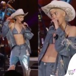 MTV Umplugged Miley Cyrus total Ashish