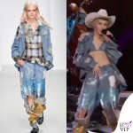 MTV Umplugged Miley Cyrus total Ashish 2