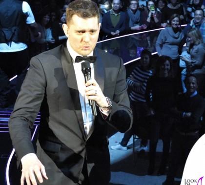 Michael Bublé total Disquared2 4