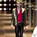 giacca Yves Saint Laurent