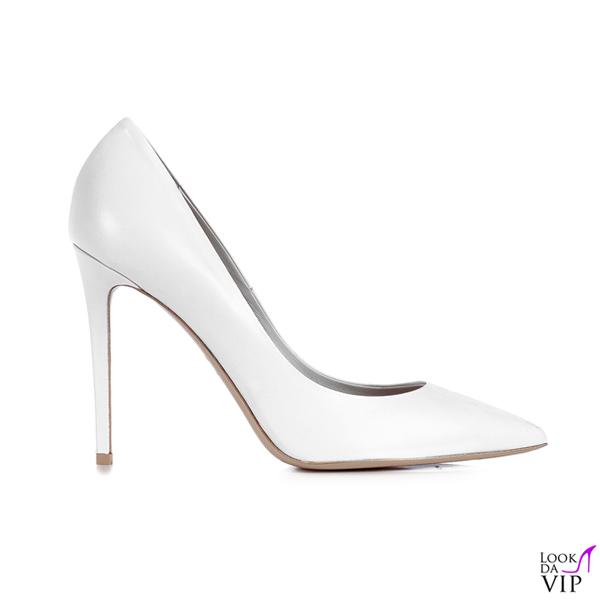 scarpe LeSilla