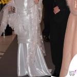 Ballo della Rosa Charlotte Casiraghi abito Chanel 2