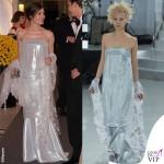 Ballo della Rosa Charlotte Casiraghi abito Chanel 3