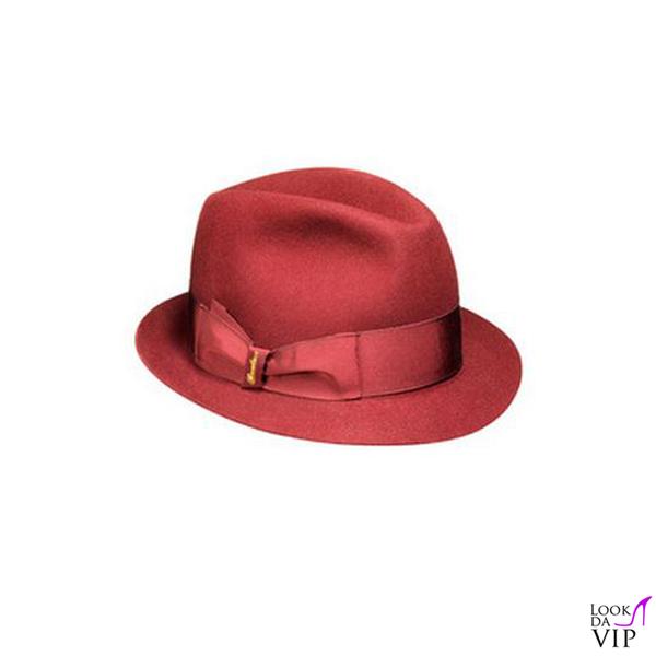 Cappello Borsalino