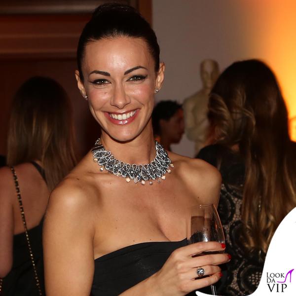 Oscar Party Alessandro Martorana 40 Compleanno Melita Toniolo 2