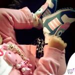 Paola Carta sneakers Adidas