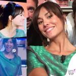 Michela Coppa abito Odi Et Amo gioielli Barbieri Creazioni 3