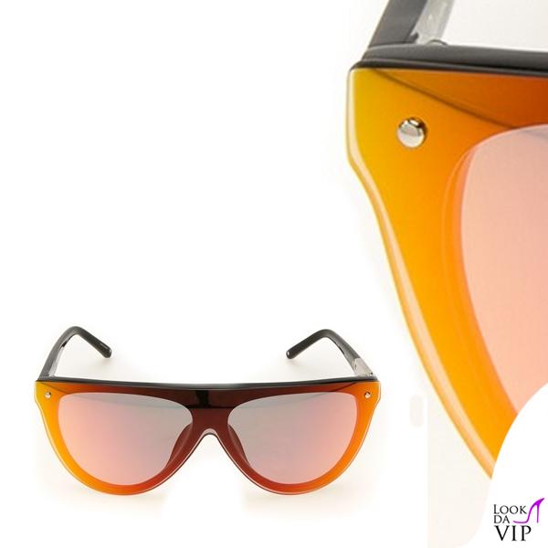 occhiali Phillip Lim Sunset Mirror