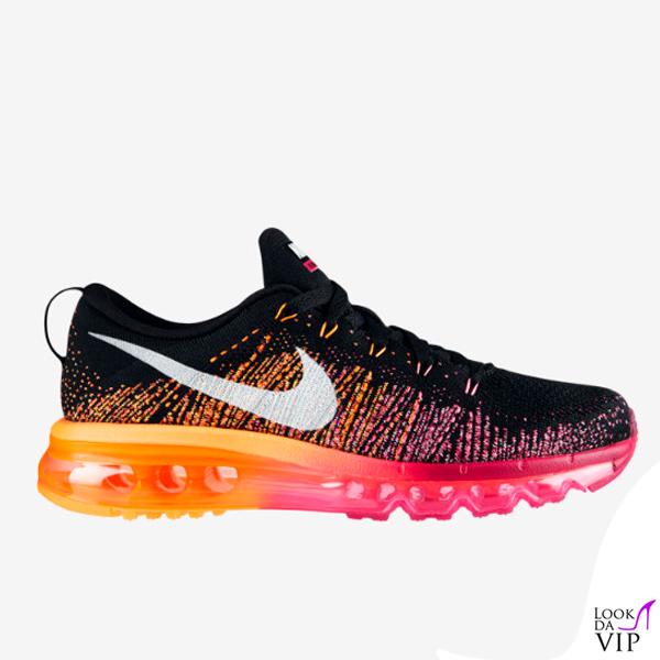 scarpe nike di moda ora