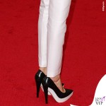Cara Delevingne Met Gala 2014 total Stella McCartney 4