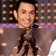 Conchita Wurst Eurovision Song Contest 2014
