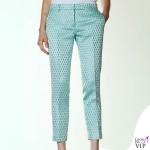 Pantaloni Femme by Michele Rossi