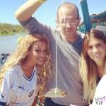 Fanny Neguesha Carolina Marcialis Puma maglie ufficiali Nazionale Italiana Mondiali 2014 3