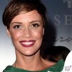 Roberta Giarrusso Taormina Film Festival 2014 top gonna Antonio Grimaldi pochette Gedebe 6