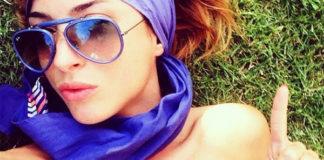 Margherita Zanatta bikini Francesca Conoci Beachwear
