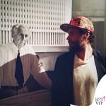 Lorenzo Jovanotti cappellino New Era Island 4