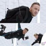 One Direction profumo You & I 3