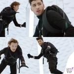 One Direction profumo You & I 6