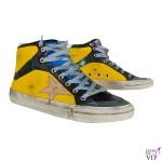Sneakers Golden Goose