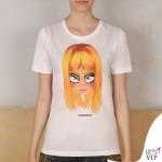 Tshirt Dsquared2