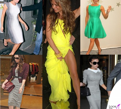 Victoria Beckham The Outnet 3