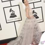 Katy-Perry-Grammy-Awards-2014-abito-Maison-Valentino 2