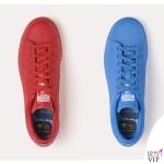 Scarpe Adidas Stan Smith PW